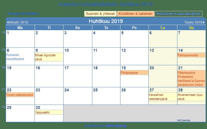 Täysikuu Huhtikuu 2021